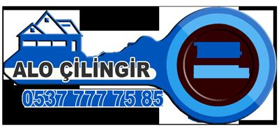 Elazığ Çilingir-Anahtarcı-0537 777 7585